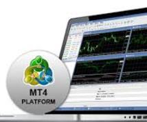 メタトレーダ(MT4)の使い方教えます MT4を使いたいと思っているが困っているそこのあなた!