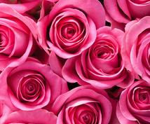 ピンクローズシャワーでヒーリングいたします 女性のためにつくられた綺麗になれるエネルギーです。