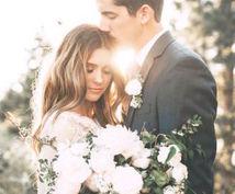 医師と結婚をした、現役婚活アドバイザーでございます ハイグレード男性との結婚目指してる方、必見!