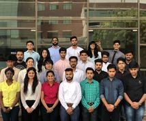発展途上国インドの留学情報教えます 計7年間のインド経験者による生の声!