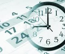 時間がないネット起業初心者の5分の使い方教えます 時間がないと悩んでいるネットビジネス初心者へ!