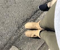 今日のお散歩日常風景譲ります スマホでパシャパシャっと撮りましたー٩( ᐖ )و
