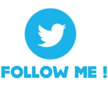 無料でFacebookのいいねやTwitterのフォロワーを増やせる秘密のサイト教えます