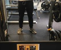体重120キロの僕が現在68キロまで落としたやり方教えます