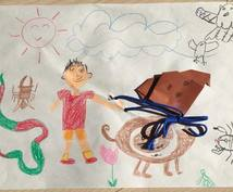 小学校受験に必要なモノ・コト・心構えを手伝います 小学校受験に必要なのは親子の協力体制。子どもを見守る姿勢!