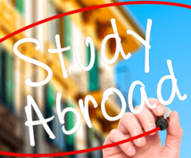 現役留学生が留学前の不安や疑問にお答えします これから留学を控えている、または留学をしたい、あなたへ!!!