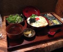色んなジャンルの美味しい物をオススメします 大阪界隈で美味しい物を探してる方にオススメ♪