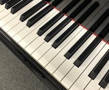 楽譜さえあればなんでも弾きます 【ピアノ】【伴奏】【ソロ】ピアノの音源が必要なときに