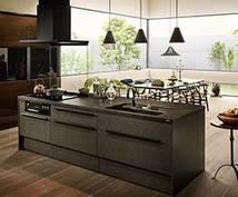 キッチンプランのアドバイスします 新築リフォームのキッチン選びをプロがお手伝いします!