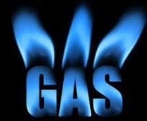 GAS・VBAを組んであなたの仕事を自動化します 生産性向上をサポート致します。