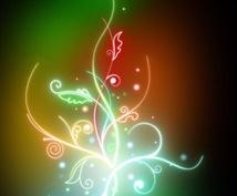 再燃‼︎驚異の祈願で切れかけた糸を赤く結び直します 心願成就 特別霊視鑑定書付 あなたの願望を特殊祈願