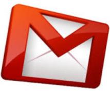 100%合法!タダで!世界中に、大量の宣伝広告メールやメルマガを配信する超絶サービス紹介!特典付。