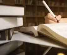 レポート、小論文など添削します アカデミック文章作成のプロが送る安心・充実のサポート