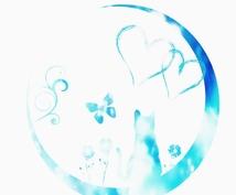 生まれた日の月齢に、対応するアロマの精油をお教えします