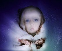 私の霊エネルギーを使いあなたの想いを伝達します 想いを伝えたいあの人へ。伝えたくても伝えられない想い届けます