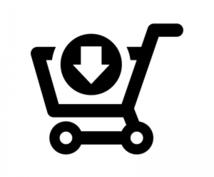 耐久性などの経過報告(再フィードバック)を致します ネットショッピングの常連である僕が的確なサポートを致します!