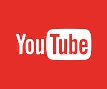 Youtube動画のまとめサイトを作成ます 動画のまとめサイトを作成したい方やプラグインをお探しの方