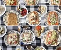 朝食を食べる人生と食べない人生を比較します どっちが得するか損するか⁈アナタは本当にそれで良いのですか