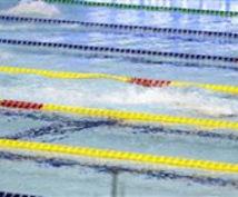 明日自己ベストを更新していただきます 水泳の自己ベスト更新は簡単!?トップ選手の○○食事方法!