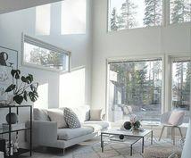 家具提案 No.1!多くのお客様から選ばれてます \\毎日が忙しく時間が無いあなたにお部屋のご提書作ります//