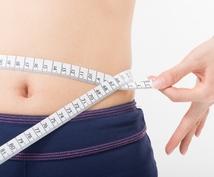 お役に立てるダイエットチェックシートを提供します ダイエットの上手な取り組み方やコツが解るPDFを提供します。