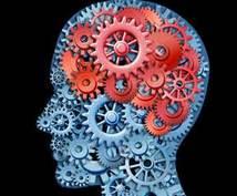 必見!記憶術と共感覚で英単語大量記憶の方法教えます 現役アメリカ大学生が教える!TOEIC 二ヶ月で目標達成!