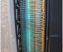 ネットワーク•サーバーのお困りごとについて、解決のお手伝いをします!