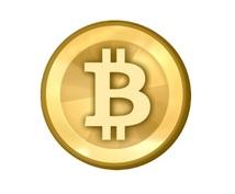 今話題の仮想通貨関係表を販売します 仮想通貨ビットコイン取引にオススメです
