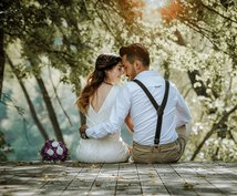 Step1:私が夫を変えた方法、個別相談承ります 家事を何もしなかった夫・恋人を変える簡単な方法教えます