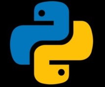 Python初学者の方の質問・相談に対応します これからPythonを学びたい方のメンターをします