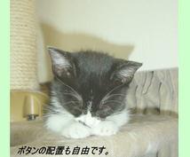 ペットを亡くした貴方の心を癒します 大切なペットを亡くして寂しい思いをされているあなたへ。