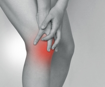 おひとりおひとりに合ったエクササイズを提案します ー ロードバイクの膝痛に悩む方へ ー