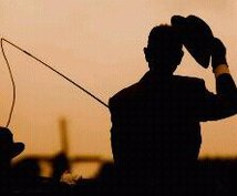 板前が、教える!料理(^_^)のことなら、相談にのります。魚のさばきかたなどなど、、