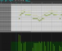 DTMスクール講師がアドバイスをいたします 作編曲家、DTMスクール講師が音楽制作のお悩みを解決します