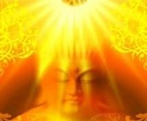 豊かさ引き寄せよう!!豊穣の女神アバダンティアヒーリング