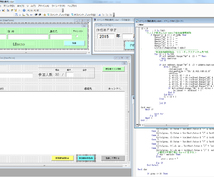EXCEL作業を効率化!作業時間を大幅短縮します 手間な作業を短縮して、あなたの時間を作ります。IT経験15年