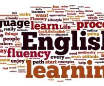 英語に関する質問にお答えします Cambridge大学大学院修了の私がお手伝いします❗