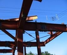 欠陥建物やリフォームの安全性を構造的に体系化します 構造設計一級建築士が構造の安全性を吟味します。
