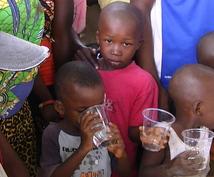 途上国でマラリアの治療と予防の指導ができます 途上国支援を行う個人や企業などの方々へも ご指導できます