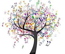 洋楽の紹介をします これから洋楽を聴き始めたい方に!