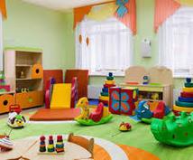 保育園・幼稚園選び、占います お子様の保育園・幼稚園選びで迷っている方へ