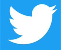フォロワー1300人のTwitterで呟きます なにかお困りなことはございませんか?