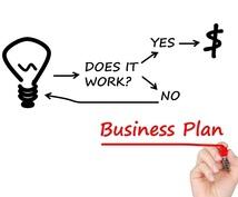 代理店募集ビジネスで収益を獲得できます 形のある商品やサービスをお持ちの方は絶対やるべきです!