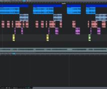 歌ってみたのMix・Masteringを行います 高品質なマスタリング込みプラン!エンコードにも対応!