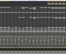 楽曲のミックスを承ります あなたの楽曲をプロ仕様のツールでミックスします。