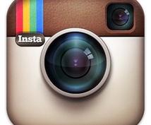 Instagram フォロワー 増やします☆