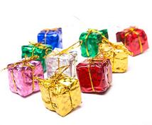 【値下げ】[指定日対応可] LINEスタンププレゼント購入代行(20代男女・15名分)