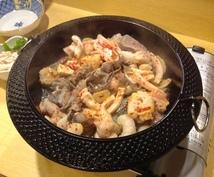 福岡市の「有名ではないけど美味しいお店」提案します <旅行や出張の方にオススメ!>