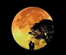 フードゥ魔術☆3日間、夫婦円満、良縁祈願します ☆結婚をしている方と現在特定の相手がいない方限定の魔術です。