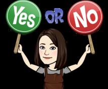 帰国子女が英語の発音を良くするヒントをお伝えします 直すべき発音のクセをしっかり診断します!★独自の5段階評価★